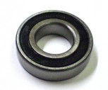 radial bearings, ball Bearing for Zippo 2 post lift (for lower spindle bearing)