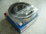 radial bearings, ball Bearing for Zippo 1250 1226 1511 1521 1526 1590 1532 lift (for lower spindle bearing)