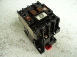 contactor, air contactor, relay for Zippo lift Type 1211 1226 1511 also 4 post lift