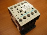 CHINT contactor air contactor relay relais for zippo lift type 2030 2130 2135 2140