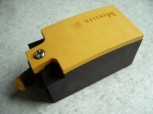Bernstein Limit switch with tappet Zippo lift type 2305 2405