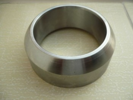 bearing flange with ball for Hofmann Duolift Type 2500 GT/GTE BT/BTE, MT/MTE 2500, MTF 3000