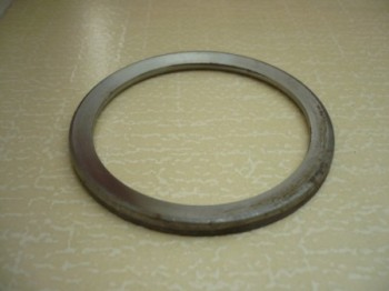 disc, metal ring, spacer disc for lift nut and safety nut zippo lift Type 2030 2130 2135 2140