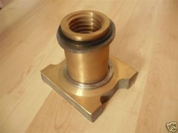 lift nut for MWH Consul lift 5 tons (2 motors) type H143 H143 S or 1 post lift