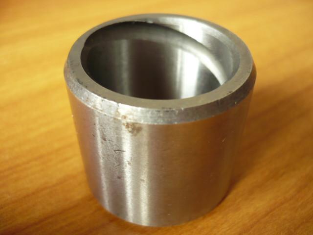 Bushing steel bushing bearing bush Kubota KX41 mini excavators 6942166630 6872166630