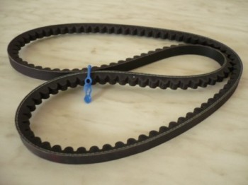 XPZ v-belt for MWH Consul lift Type H 264 H142 etc.