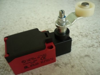 limit switch for Nussbaum lift Type SL 2.25 SL 2.30 SL 2.32 / ATL / Unilift