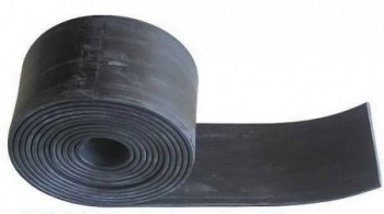 rubber strips for repair cover band Romeico H225 H226 H227 H230 H231 H232 lift