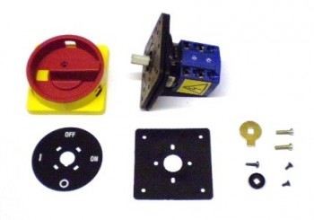 up/down switch, reversing switch, conrol switch for Zippo lift
