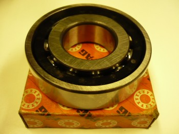 upper spindle bearing FAG SKF Bearings Koni KN2 M20 KO2M20 lift