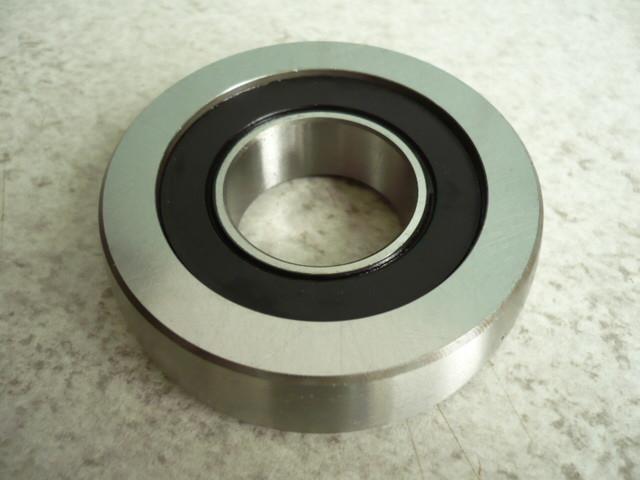 ball bearing, flange bearing, spindle bearing for Maha Econ III lift