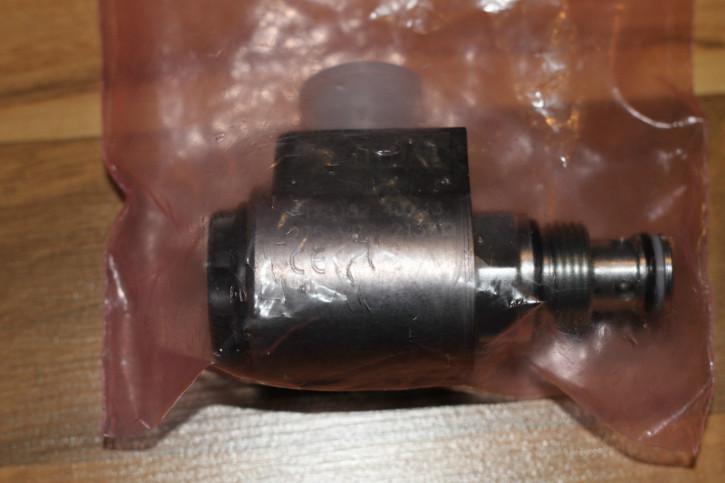 Solenoid valve Solenoid valve coil Autop Lifting platform Underfloor type Masterlift 3000