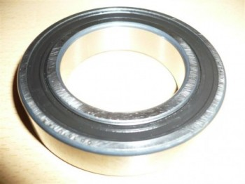 IBU deep groove ball thrust bearing (for lower spindle bearing on sprocket) for Hofmann Duolift Type GS GE GT GTE 2500