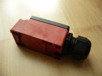 limit switch for MWH Consul lift type various H-models H105 H049 etc.