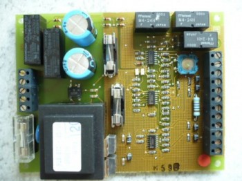control board for MWH Consul lift Type various H models H233 H221 H252 H264 H265 H300 H301 H331 H325 H327 H339 H354 H355 H362