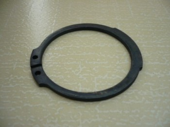 protection ring for lift nut and safety nut MWH Consul lift Type H-models