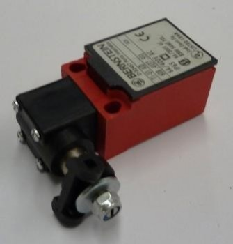 limit switch for Nussbaum lift Type SL 2.25 SL 2.30  SL 2.32 (2x installed)