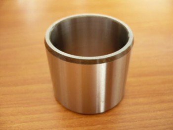 inner ring, DU-bearing for Stenhoj lift type DS2 (for upper spindle bearing)