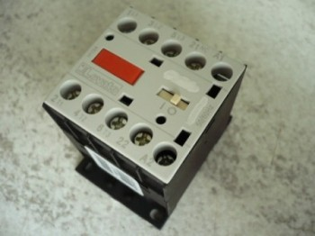 contactor, air contactor, relay for Nussbaum Lift Type SLE 2.25 SLE 2.30 SLE 2.32 SLE 2.40