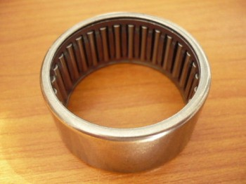 needle bearing for Stenhoj lift type DS2 / Mascot / Maestro (for upper spindle bearing)
