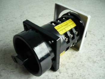up/down switch, reversing switch, control switch for MWH Consul Lift i.a. Type H355 H327 H354 H300 H301