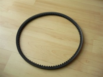 XPZ v-belt, drive belt for Nussbaum Lift Type ATL 2.20 2.25 / ATS 2.20 2.25 (1 spindle)