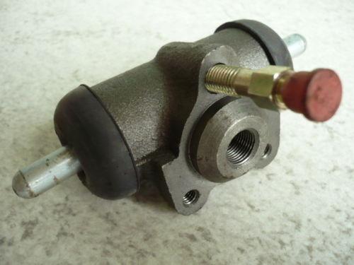 Wheel brake cylinder Forklift VTA Takraf DFG 4002, 2002, 3002, 3202 / N-A etc.