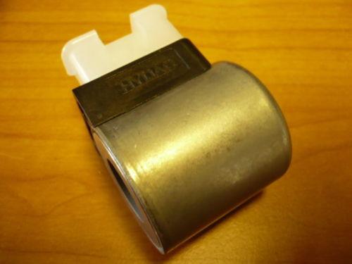 Solenoid coil without valve 36658 Autop 2 Stamp Underfloor Type ML Masterlift 3000