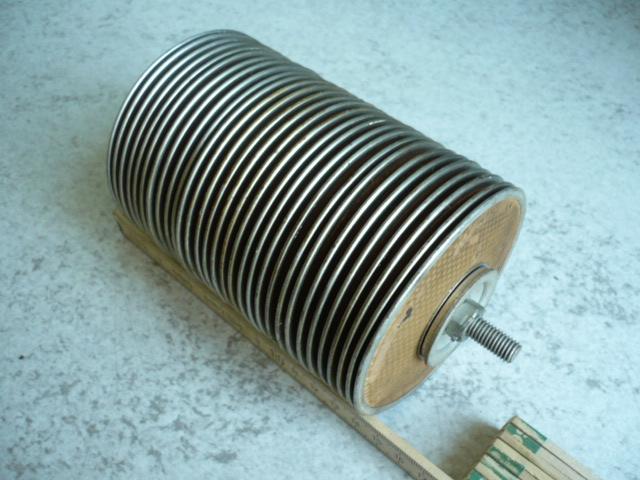 oil filter screen disc filter fuel filter prefilter ... disc fuel filter