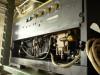 Kärcher HDS station 890 ST hot water high pressure cleaner steam cleaner UVV NEW