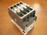 ABB contactor, relay for MWH Consul lift type H134 and various H models