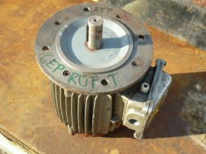 ADAM DGF90 Motor Electric Motor Drive Spindle Control Zippo Lifting Platform 62.05.110
