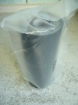 cover band, spindle cover for zippo lift Type 1111 1211