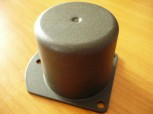 Upholstery cover guard cap pad cover nussbaum SL 2.30 2.32