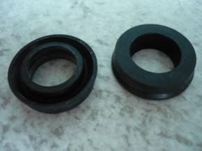 Seal kit for wheel brake cylinder forklift Takraf DFG 3202/N-A, 2002, 3002, 4002 etc.