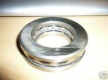 axial bearing for upper spindle bearing Nussbaum lift Type SEL 2.25 SEL 2.30 SEL 2.32 SEL 2.40 (rope controlled)