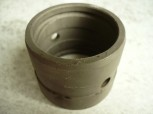 Bush Steel Bushing Kubota KX41 mini excavators Boom 6972141120D