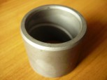 Bushing steel bushing bearing bush Kubota KX41 mini excavators Long Arm 6872166522