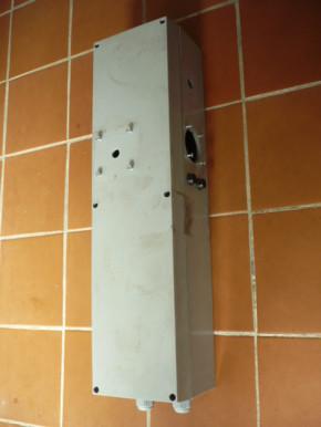 Control box, control cabinet for MWH Consul H300 H301 H325 H327 H354 H355 Lift