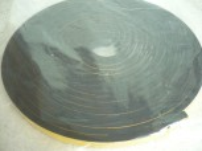 Sealing tape insulating tape 10m long Zippo 1211 lift