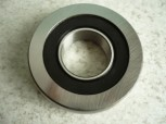 flange bearing, ball-bearing for upper spindle bearing Zippo lift 1150 1250 1232 1226 1226.1 1501 1506 1511 1520 1521 1526 1532 1730 1731 1735