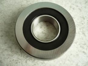 flange bearing, ball-bearing for upper spindle bearing Zippo lift 1150 1250 1232 1226 1226.1 1501 1506 1511 1520 1521 1526 1532 1730 1731 1735
