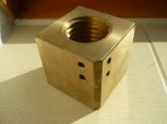 safety nut for zippo lift type 1226.1 1250.1 1526.1 1532.1 1532 AM
