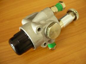 Orsta hand pump fuel injection pump Takraf forklift VTA DFG 3202 / DFG 1002 / DFG 6302