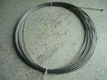 Control cable Shifter cable Steel cable Bowden cable Hofmann Duolift MTE 2500