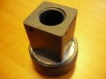 Lifting nut, load nut for Zippo lift Type 1250 1250.1 1226 1226.1 1501 1506 1526 1526.99 1532 1532AM 1511 1521