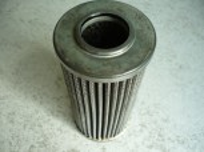 HYD Filu hydraulic filter liquid filter VTA Takraf forklift DFG 6302 + HG 3202 / N-A + 2002 /3N etc. IFA