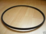 SPZ v-belt for Slift Classic 2.25 / UHL Sopron CE 300 / IME Car lift