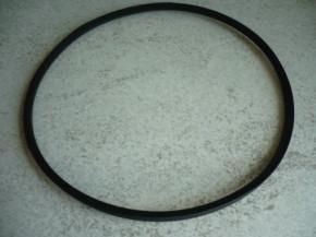 SPZ v-belt, drive belt for lift Type 1130 (two spindle motors)