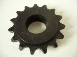 chain sprocket wheel for Zippo lift Type 1211 1111